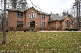 4298 EMU Drive Pinckney, MI 48169 Photo 7