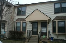 3025 CARLY Court Auburn Hills, MI 48326 Photo 2