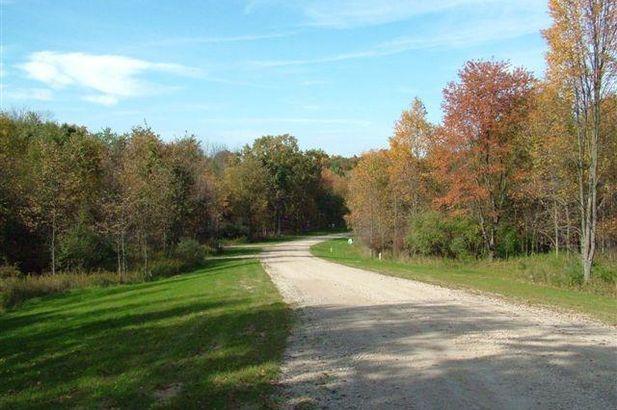 9082 Timber Lane - Photo 2