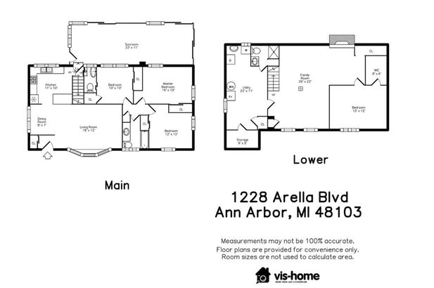 1228 Arella Boulevard - Photo 42