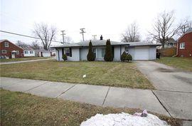 26705 GREENLEAF Street Roseville, MI 48066 Photo 6