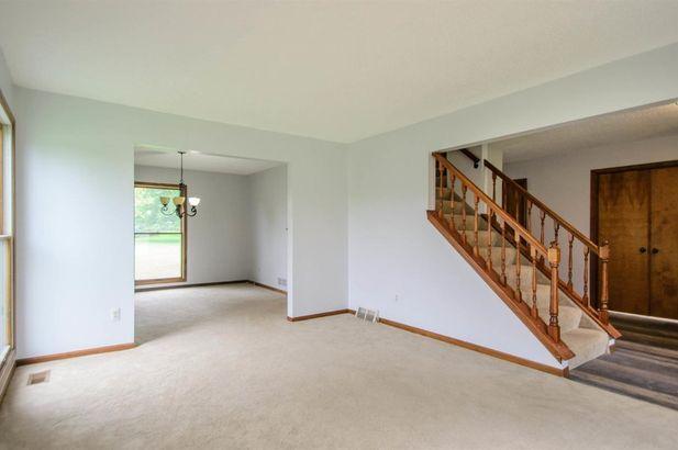 1704 Mallard Cove Drive - Photo 17