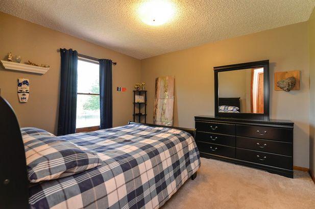 1704 Mallard Cove Drive - Photo 23