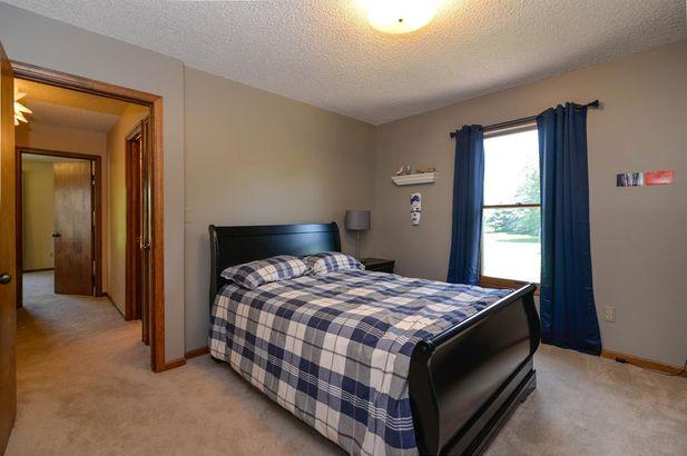 1704 Mallard Cove Drive - Photo 24