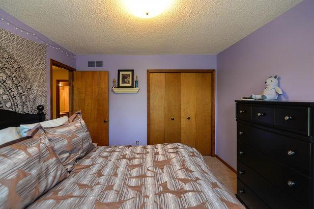 1704 Mallard Cove Drive - Photo 28