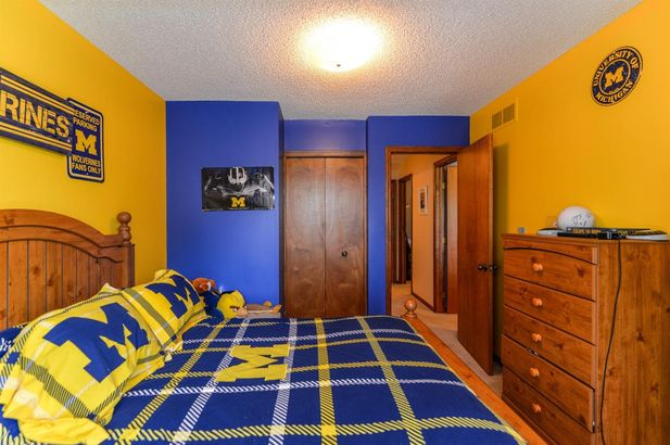 1704 Mallard Cove Drive - Photo 30
