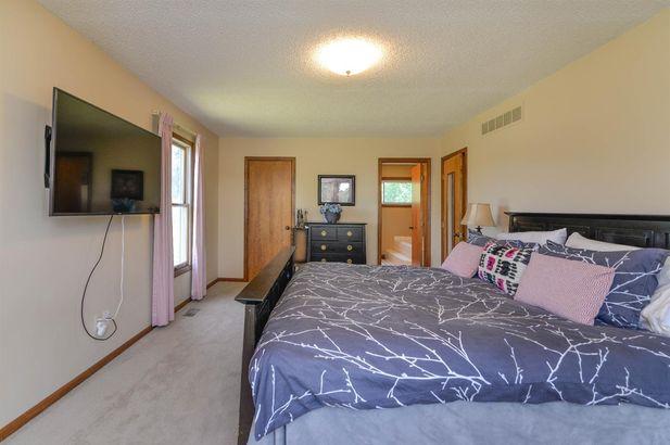 1704 Mallard Cove Drive - Photo 33