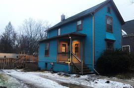 605 W Washington Street Ann Arbor, MI 48103 Photo 8