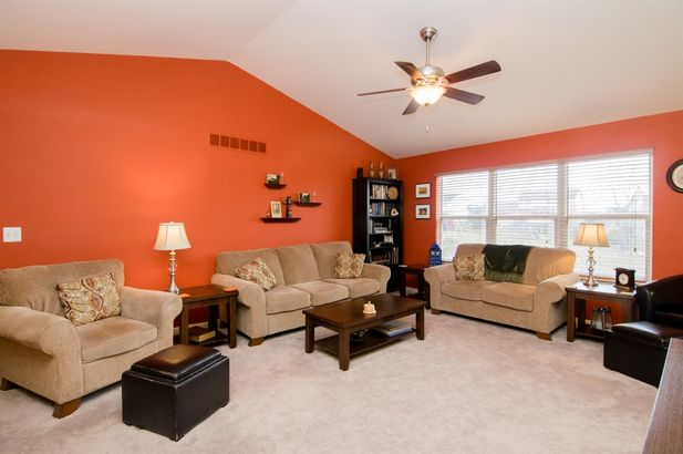 4580 Pearl Court - Photo 4