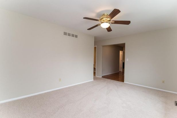 43611 Westminister Way - Photo 14