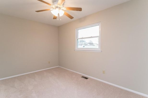 43611 Westminister Way - Photo 16