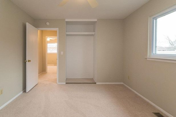 43611 Westminister Way - Photo 19