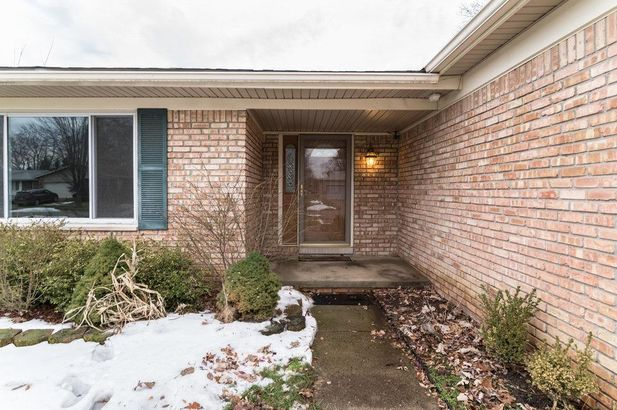 43611 Westminister Way - Photo 3