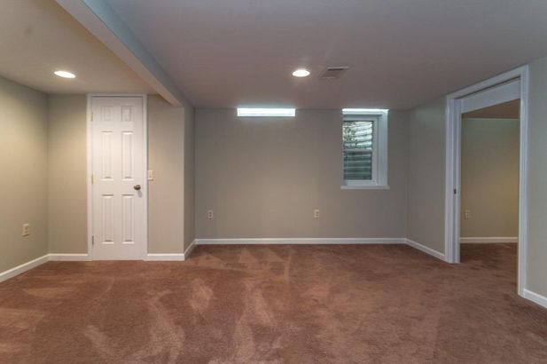 43611 Westminister Way - Photo 26