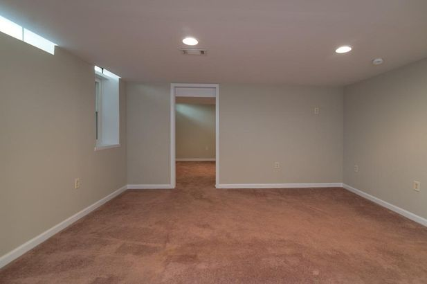 43611 Westminister Way - Photo 27