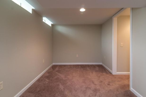 43611 Westminister Way - Photo 28
