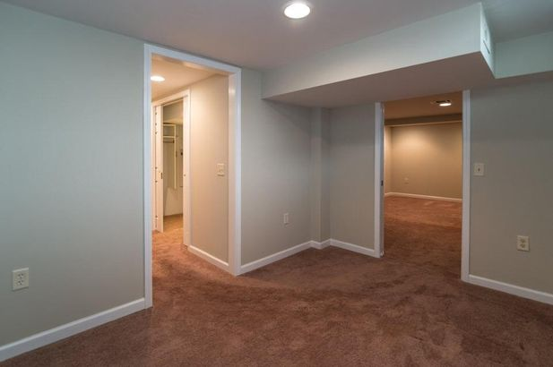 43611 Westminister Way - Photo 29