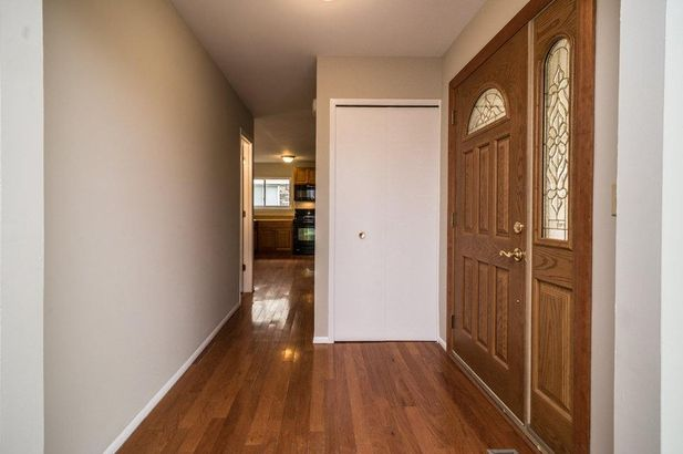 43611 Westminister Way - Photo 4