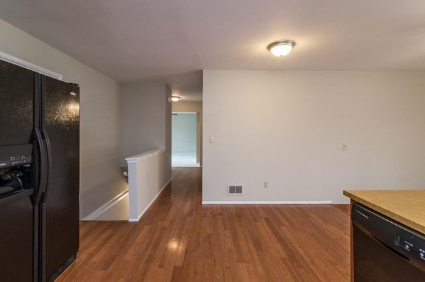 43611 Westminister Way - Photo 6