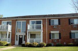 2440 PARMENTER Boulevard #208 Royal Oak, MI 48073 Photo 3