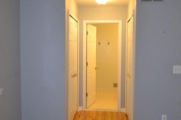 2070 Cloverly Lane - Photo 18