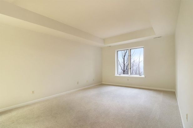 3000 Glazier Way #220 - Photo 25