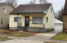 5357 JACKSON Street Dearborn Heights, MI 48125 Photo 1
