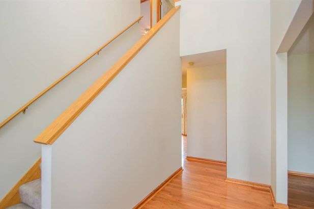 6517 Campbell - Photo 15