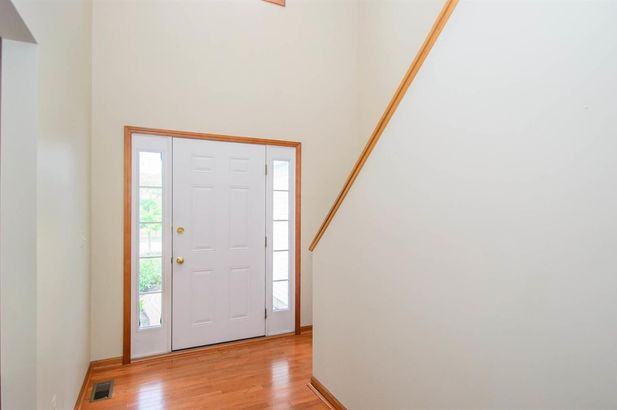 6517 Campbell - Photo 16