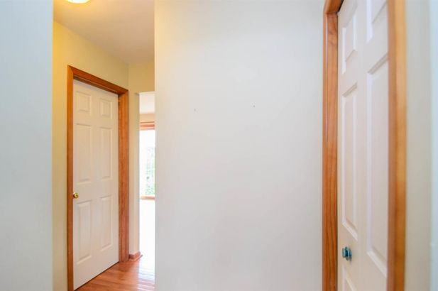 6517 Campbell - Photo 17