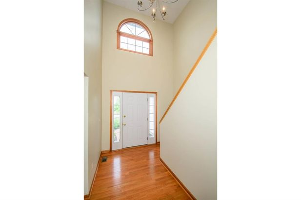 6517 Campbell - Photo 18