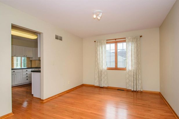 6517 Campbell - Photo 21