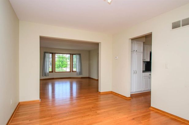 6517 Campbell - Photo 23