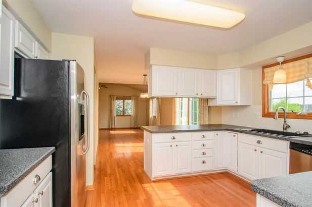 6517 Campbell - Photo 24