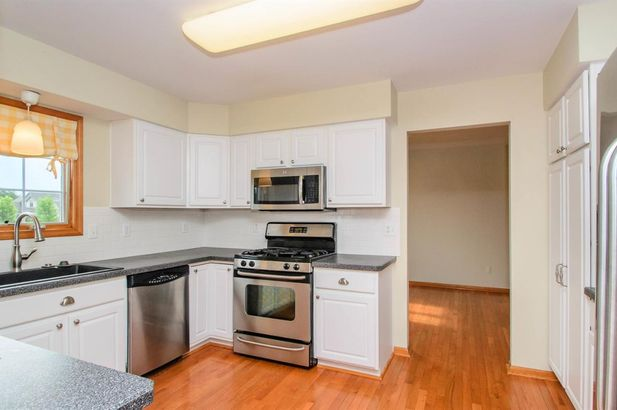 6517 Campbell - Photo 26