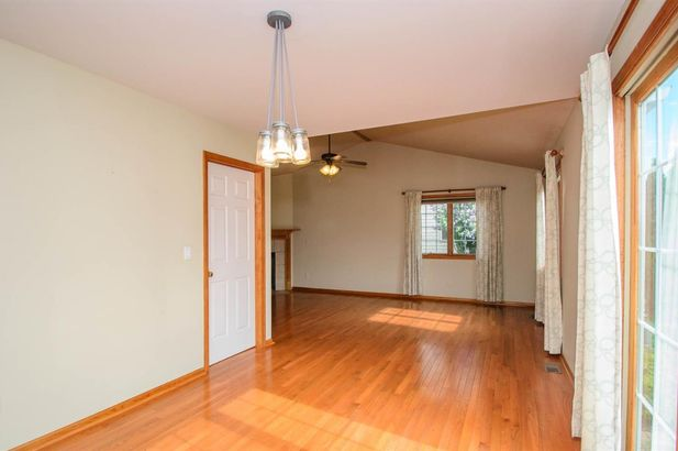 6517 Campbell - Photo 28