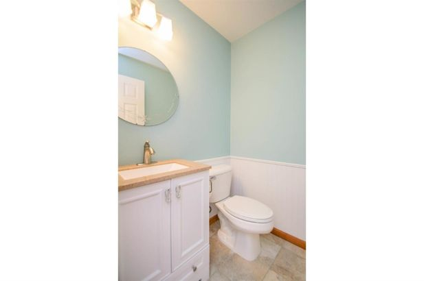 6517 Campbell - Photo 32