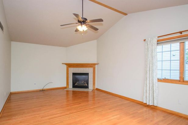 6517 Campbell - Photo 33