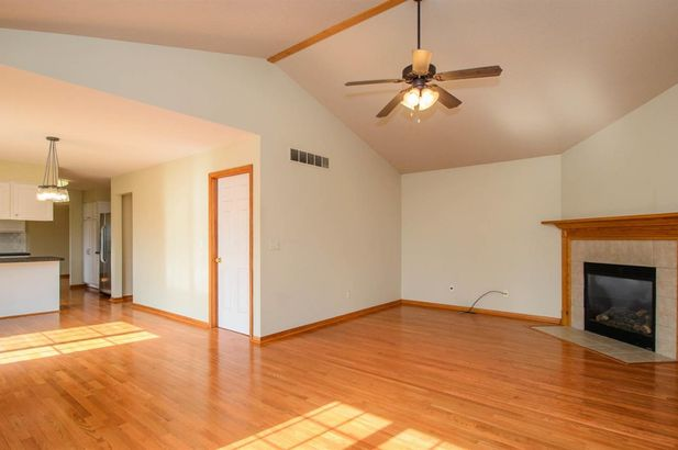 6517 Campbell - Photo 34