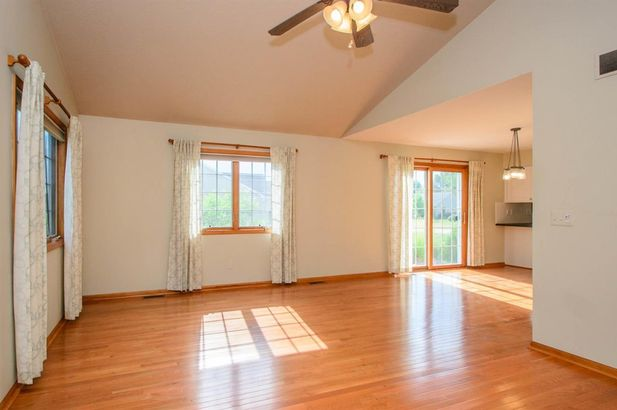 6517 Campbell - Photo 35