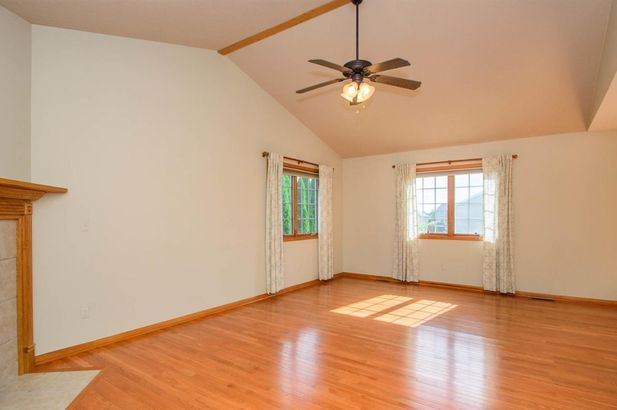 6517 Campbell - Photo 36