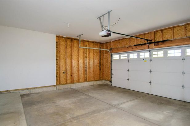 6517 Campbell - Photo 39