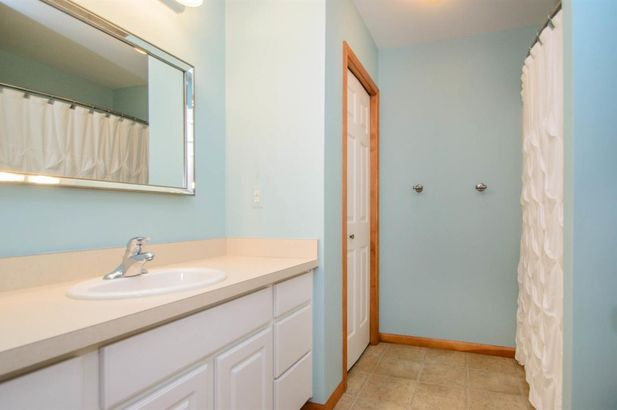 6517 Campbell - Photo 44