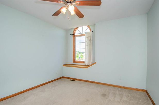 6517 Campbell - Photo 50