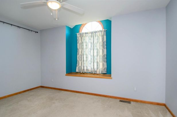 6517 Campbell - Photo 52