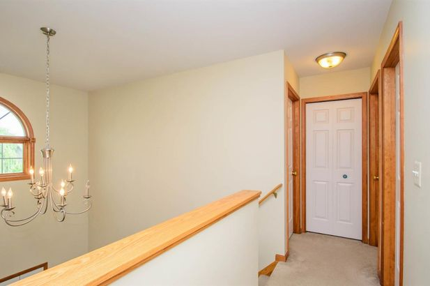 6517 Campbell - Photo 54