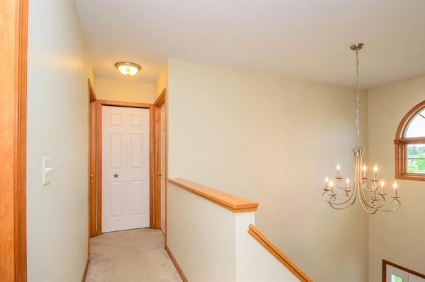 6517 Campbell - Photo 55