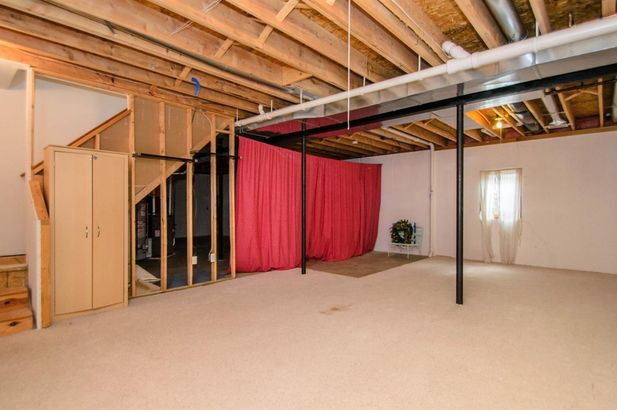 6517 Campbell - Photo 58