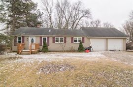 2838 GOLFERS Drive Highland, MI 48356 Photo 12