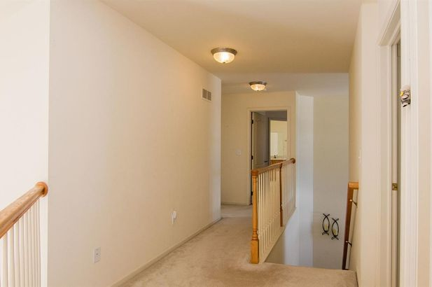 3470 Wooddale Court - Photo 20